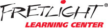 Learning-center-logo